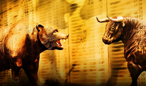 B forex trading seminare