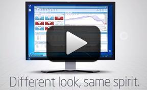 Delta stock forex broker